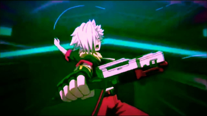 ( Beyblade Burst Chouzetsu Amv ) Hell Salamander vs Emperor Forneus - soldier