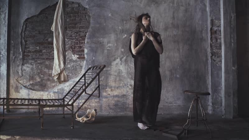 Eden Tyler - Mika