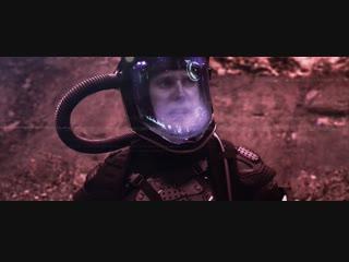 Starset - my demons (2014)