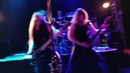 Týr Hail To The Hammer 20181213 Live