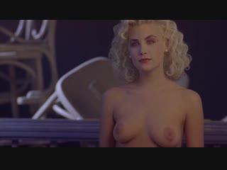 Nudes actresses (Sherilyn Fenn, Sherrie Rose) in sex scenes / Голые актрисы (Шерилин Фенн, Шерри Роуз) в секс. сценах