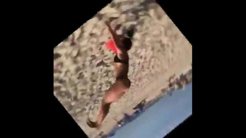 Ученые смоделировали видео, которое может убить при похмелье в 610