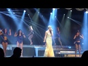 Iveta Mukuchyan Fever The Boy Does Nothing live
