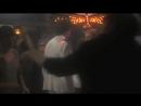 Аэроплан Airplane (1980) Танец Alive (720p).mp4