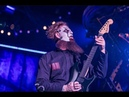 Slipknot Duality Spit It Out Live At Knotfest Japan 2014 720 HD