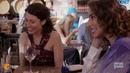 Инструкция по разводу для женщин GG2D 5 сезон 6 серия Финал