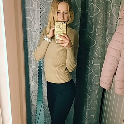 Tanya Feygus