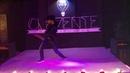 Cultura Electro Dance Ciudad Guzmán    Moss    Last Judgment Crew