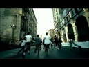 Lifehouse - Into The Sun (Unofficial Video)