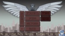 Grand Pidgeons Duty голуби-засранцы