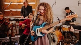 Tal Wilkenfeld at Paste Studio NYC live from The Manhattan Center