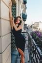 Наталия Цыгина фото #13
