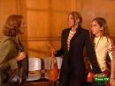 Мятежный дух (сер-л 2002-2003, Аргентина) сезон 2 эпизод 165