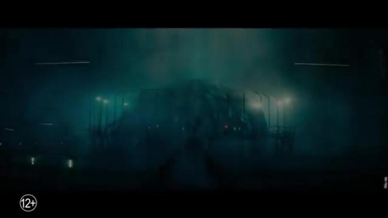 Годзилла 2:Король монстров