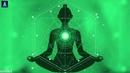 Manifest Healing 741 Hz - Whole Body Regeneration - Accelerated Healing - Binaural Beats