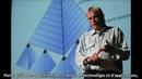 David Icke chemtrails et utilisation de l'énergie comme arme