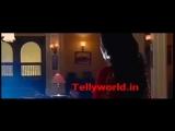 Vivaan Roya Meera ke Liye Kaleerein 2nd July 2018