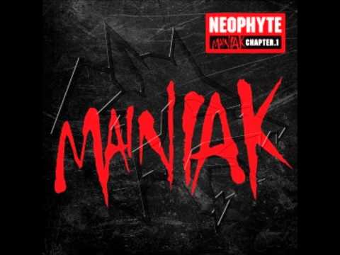 Chosen Few - Name Of The DJ (Neophyte Tha Playah Remix)