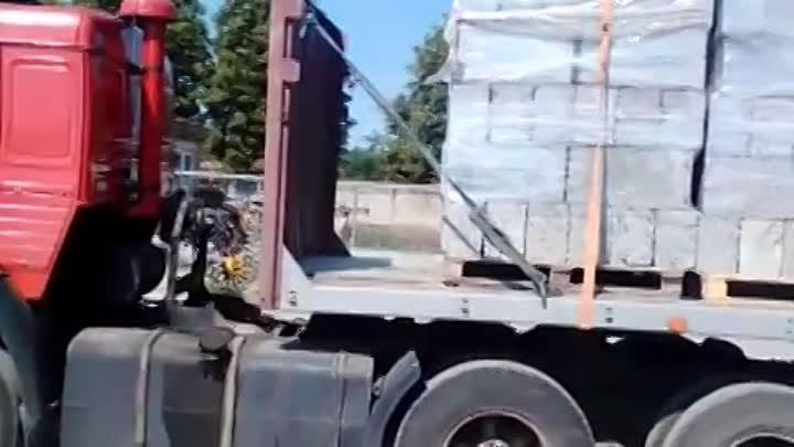 арболит блок строительство домов сайдинг
