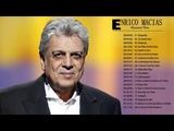 Enrico Macias Best Songs Enrico Macias Album Complet My Enrico Macias Playlist
