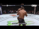 Francis Ngannou vs Alistair Overeem by CRUEL (720p).mp4