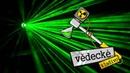 Jak funguje laser Vědecké kladivo