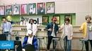 틴탑 (TEEN TOP) '서울밤' 라이브 LIVE /180509[키스 더 라디오]