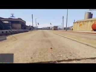 [ScortyShow] ГТА 5 МОДЫ ЧЕЛОВЕК МУРАВЕЙ НАПАЛ НА ГОРОД В GTA 5! ОБЗОР МОДА В GTA 5 ИГРЫ ГТА МИР ВИДЕО GTA 5 МОДЫ