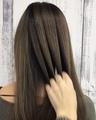 kartasheva.hair video