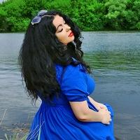 Мария Зайцева фото