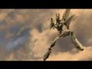 Linkin Park - Pts.Ofhrty [HD]