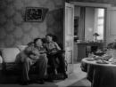 Судьба барабанщика (1955) Полная версия_Trim2