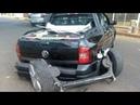 EPIC CAR WIN FAILS COMPILATION - FUNNY IDIOT CAR TRUCK DRIVER