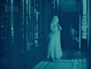 El Beso de La Muerte / Поцелуй смерти 1917