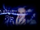 DJ Trancemaster - My Happyness Chutneystylez RemixLaimix Pro