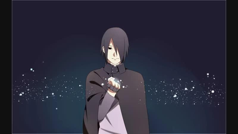 [AMV] Naruto WC - TATEoM