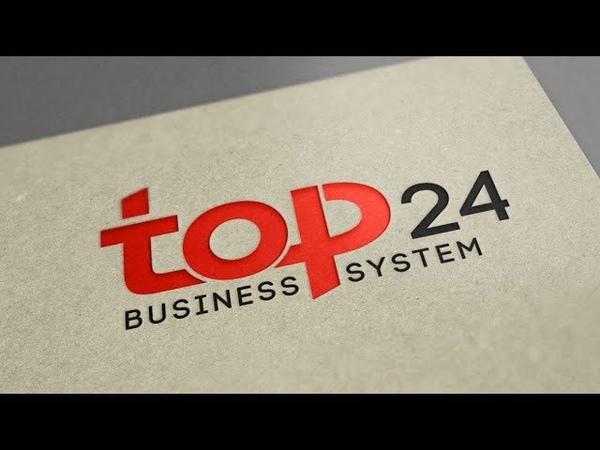 Ирек Хафизов. Презентация возможностей партнерской системы топ24 с компанией Орифлэйм