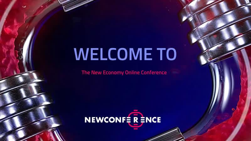 Newconomy Live: Understanding blockchain technologies markets