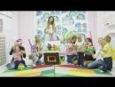 Кукольный моно-спектакль Солнечная сказка Мастерская детских праздников СМАЙЛИКИ