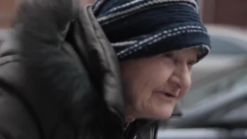 Я посмотрела хуёк у его торчит! Бабка мочит =D (online-video-cutter.com) (1)