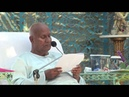 74th Birthday of Sri Chinmoy