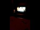 Gerry Rockt - Live
