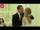 Милана Кержакова: Александр поднимал на меня руку и изменял!   Шокирующее интервью жены футболиста