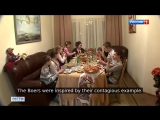 Russia Welcomes Afrikaners_ 15000 Boers Plan To Move To Russia From South Africa