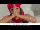Arabic Remix - Ufuk Kaplan - Al Koshoum ( vidchelny)