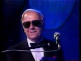 The Shadow of Your Smile by George Shearing