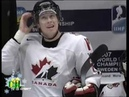 World Junior Championship 2007: Jan.05 Final Russia – Canada