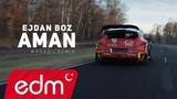 Ejdan Boz - Aman Arabic Remix