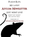 Emilie Autumn on Instagram I've sent out an Asylum Newsletter to my Ratties tonight, bringing you 1 a new lyric video, 2 instructions for how...
