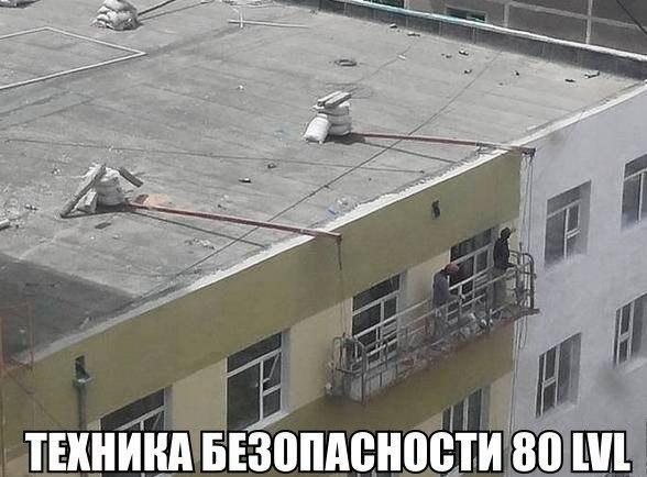 Артур Пазюк | Буховичи